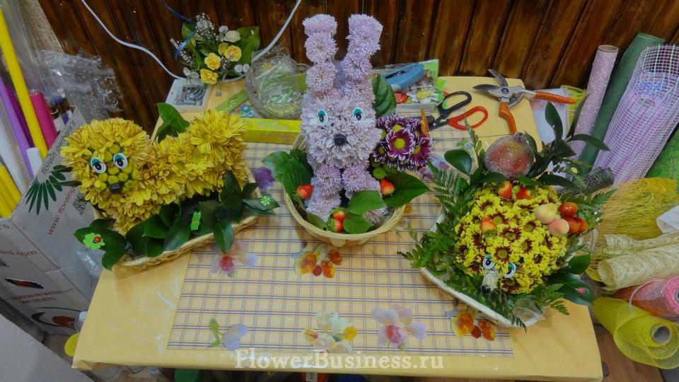 Заказ торта на день рождения ребенку в новосибирске